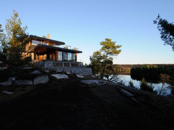 ontario-eco-house-altius-architecture-muskoka-16.jpg