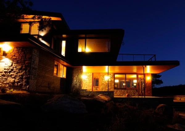 ontario-eco-house-altius-architecture-muskoka-17.jpg