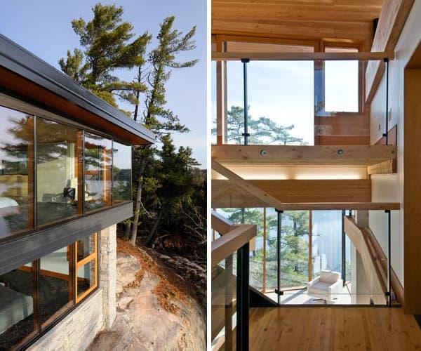 ontario-eco-house-altius-architecture-muskoka-18.jpg