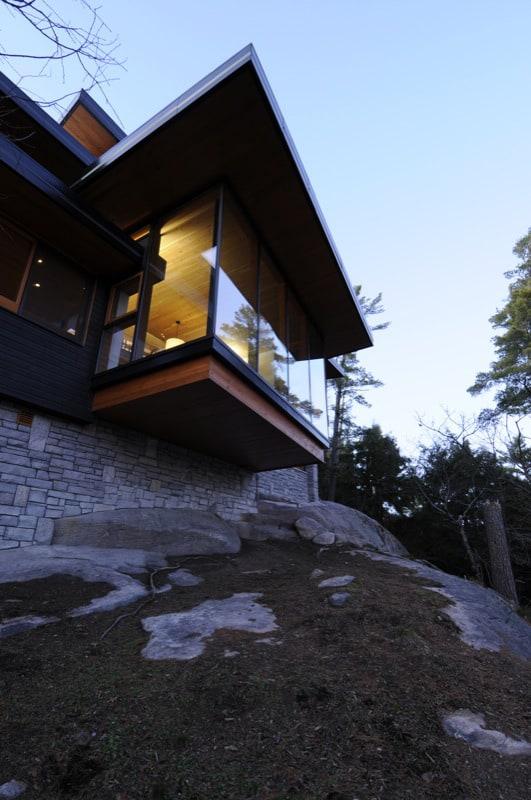 ontario-eco-house-altius-architecture-muskoka-19.jpg