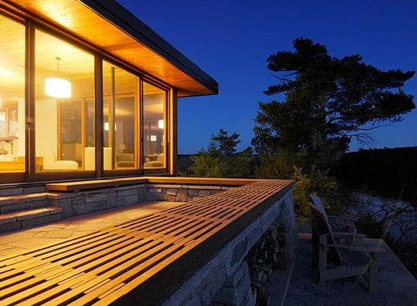 ontario-eco-house-altius-architecture-muskoka-4.jpg