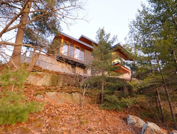 ontario-eco-house-altius-architecture-muskoka-5.jpg