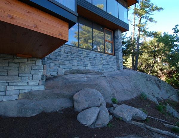 ontario-eco-house-altius-architecture-muskoka-6.jpg
