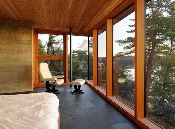 ontario-eco-house-altius-architecture-muskoka-8.jpg