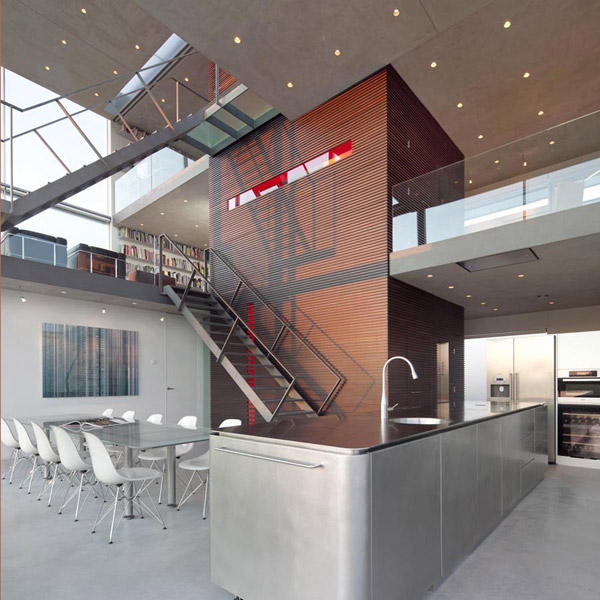 open-glass-house-3.jpg