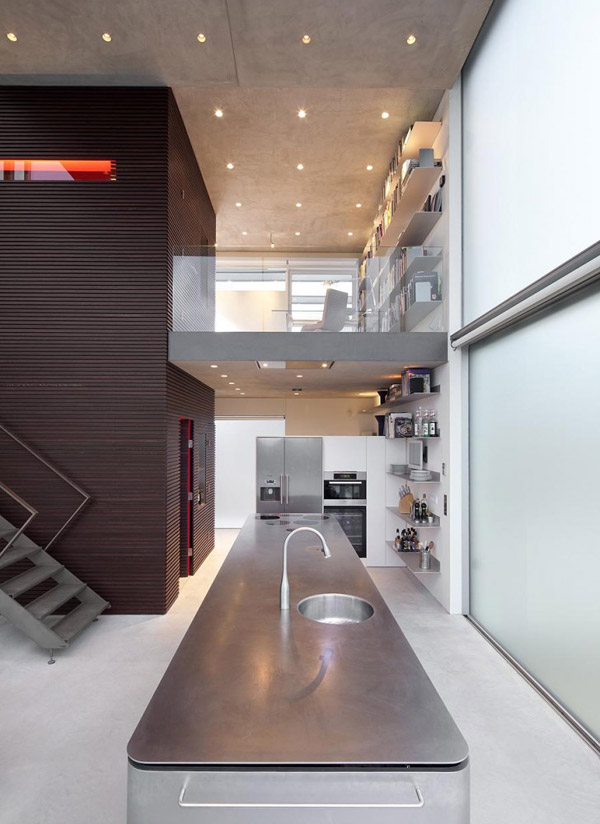 open-glass-house-4.jpg