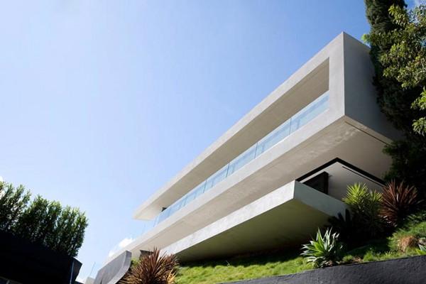 openhouse xten 1