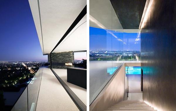 openhouse xten 5