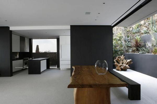 openhouse xten 8