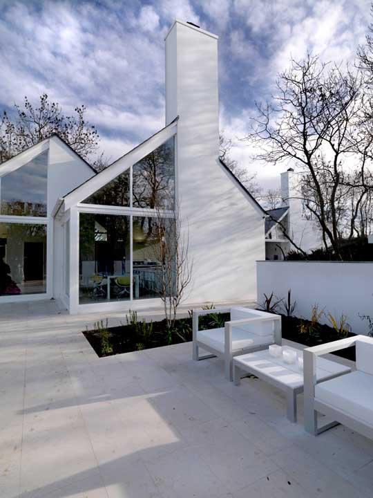 origami-house-3.jpg