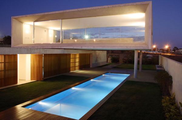 osler-house-11.jpg