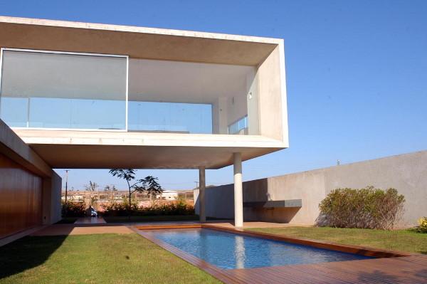 osler-house-3.jpg