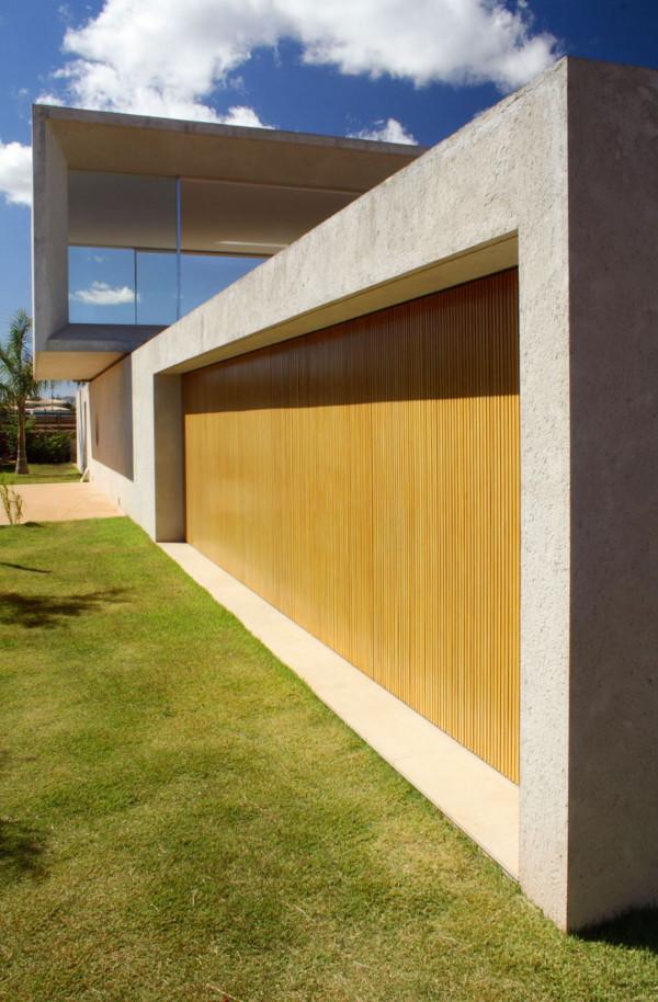 osler-house-5.jpg