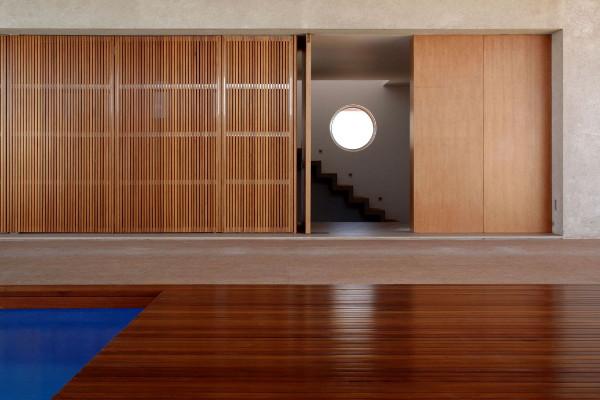 osler-house-6.jpg