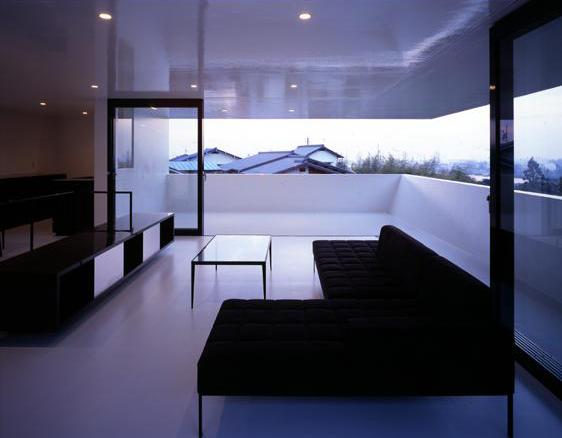 otake house 5
