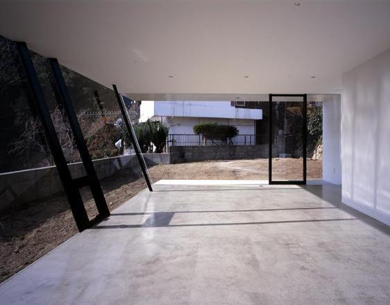 otake-house-8.jpg