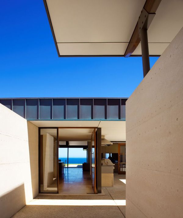 outdoor-living-beach-house-australia-4.jpg