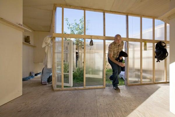 outdoor pavilion design mirrors 2