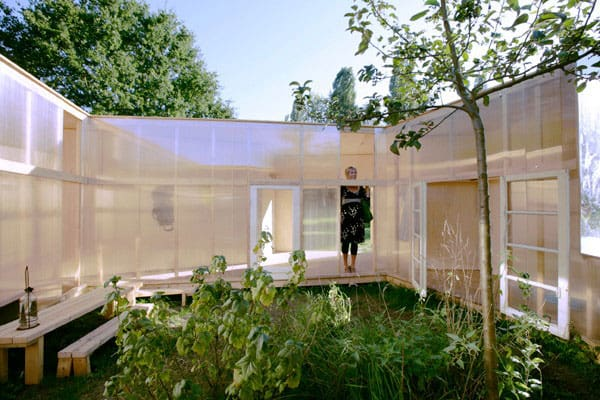 outdoor pavilion design mirrors 3