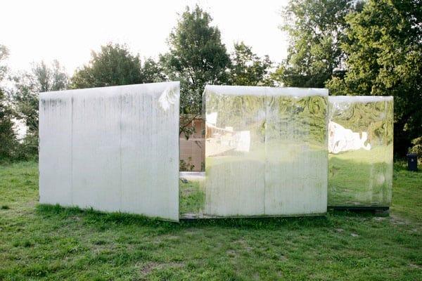outdoor pavilion design mirrors 4