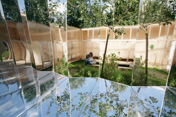 outdoor pavilion design mirrors 6