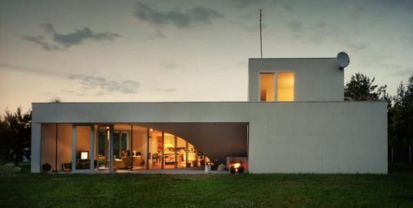 outrial-residence-10.jpg