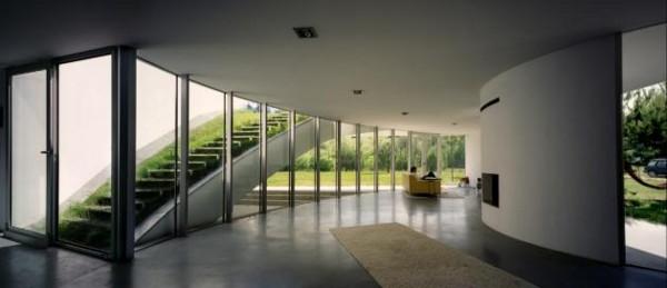 outrial-residence-2.jpg