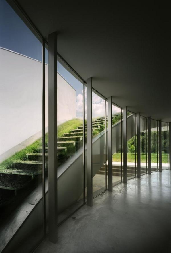 outrial-residence-3.jpg