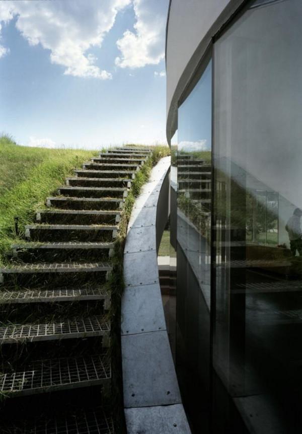 outrial-residence-4.jpg