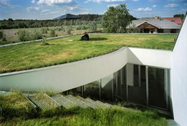outrial-residence-6.jpg