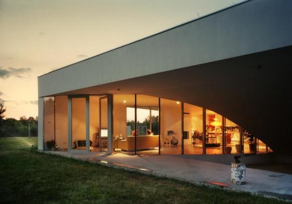 outrial-residence-9.jpg