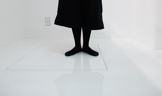 paco-epoxy-flooring.jpg