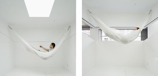 paco-hammock.jpg