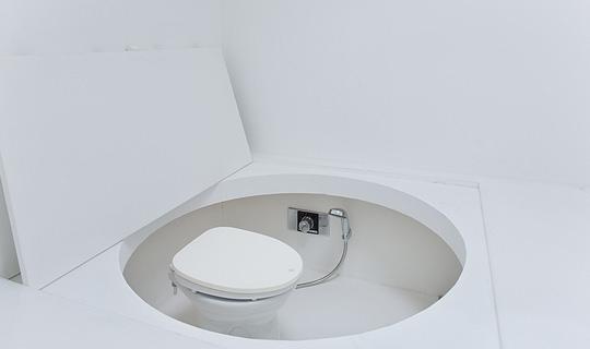 paco-toilet.jpg