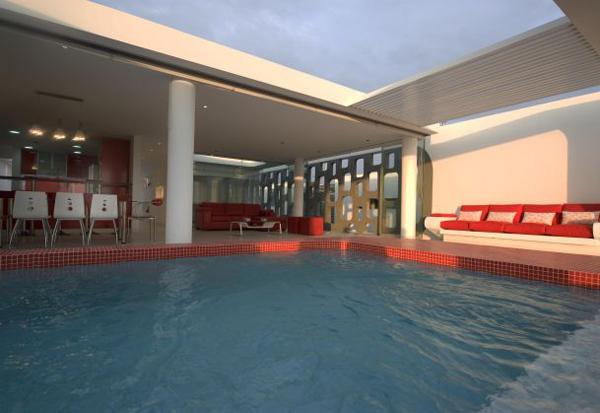 palabritas beach house 3