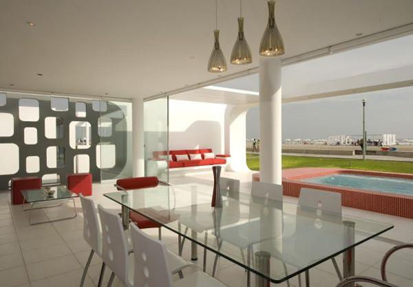 palabritas beach house 4
