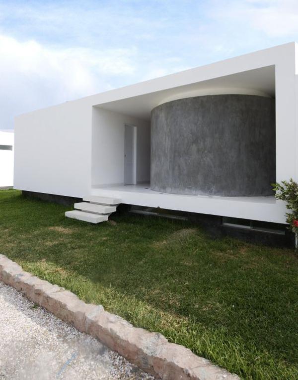 palabritas beach house 6