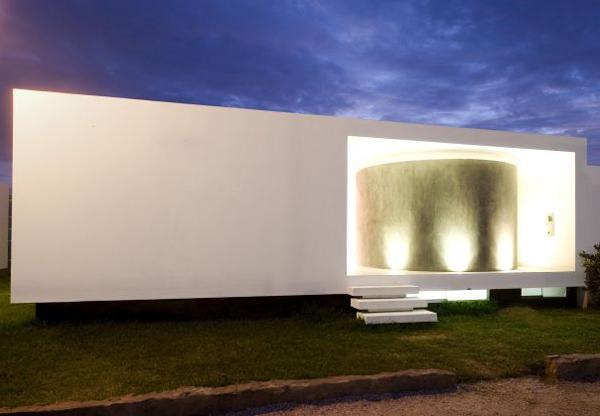 palabritas beach house 7