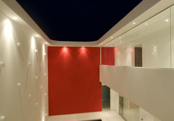 palabritas beach house 8