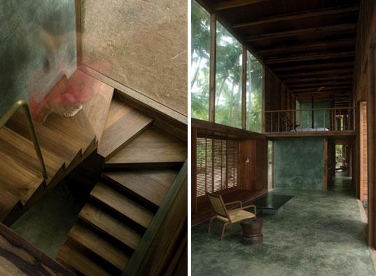 palmyra-house-4.jpg