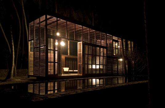 palmyra-house-5.jpg
