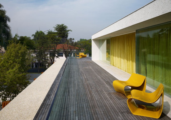 panama-house-1.jpg