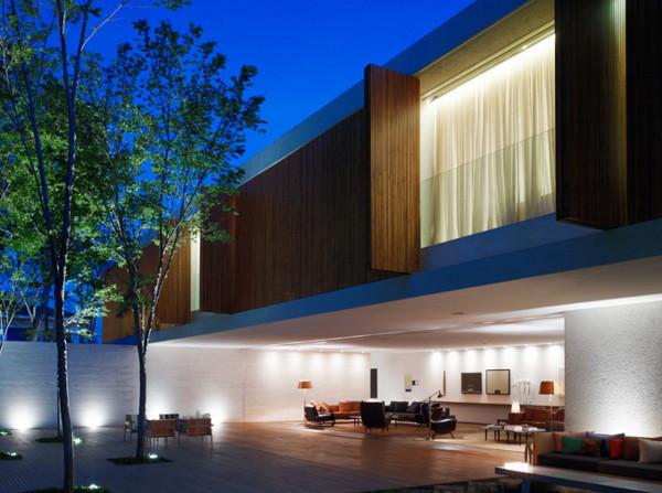 panama-house-5.jpg