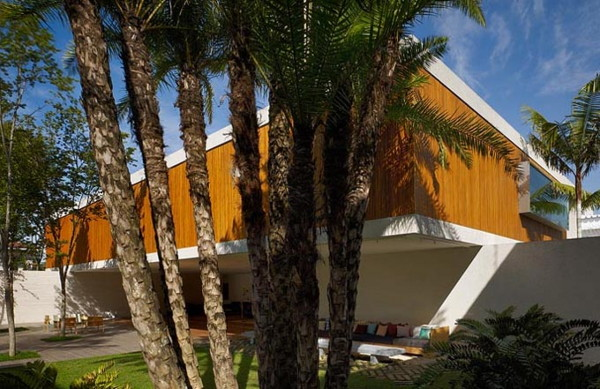panama-house-7.jpg