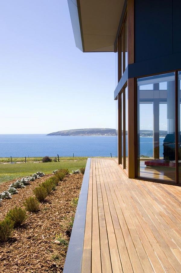 panoramic-house-plan-australia-coastline-2.jpg