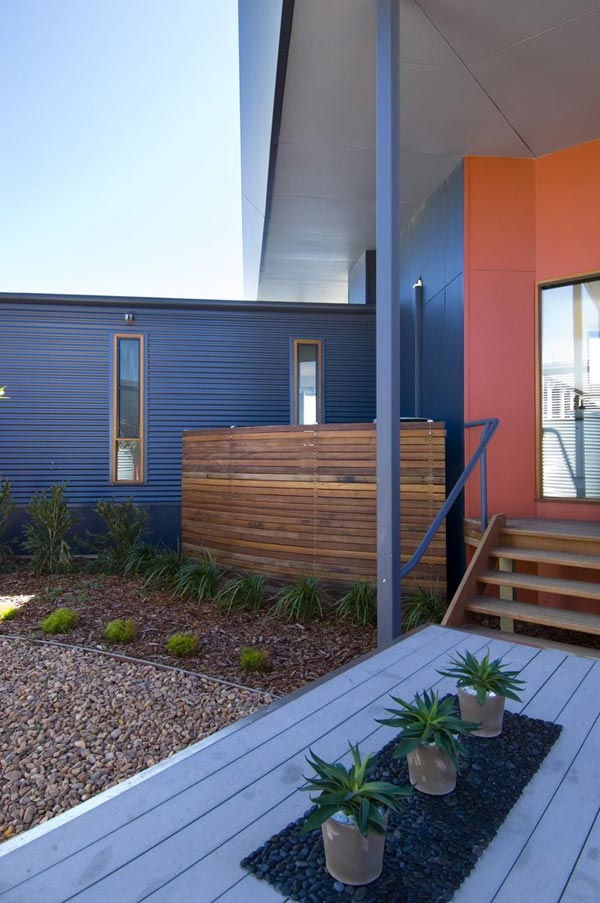 panoramic-house-plan-australia-coastline-3.jpg