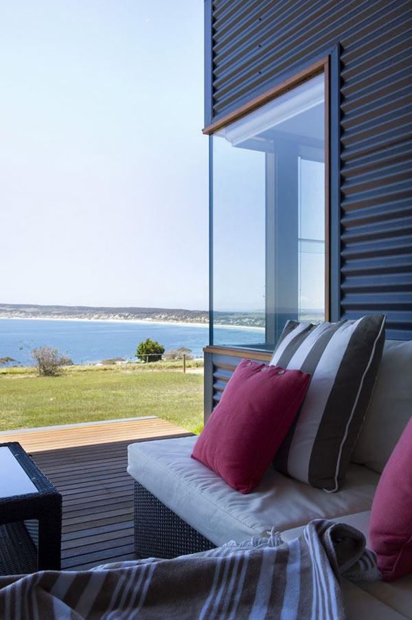 panoramic-house-plan-australia-coastline-7.jpg