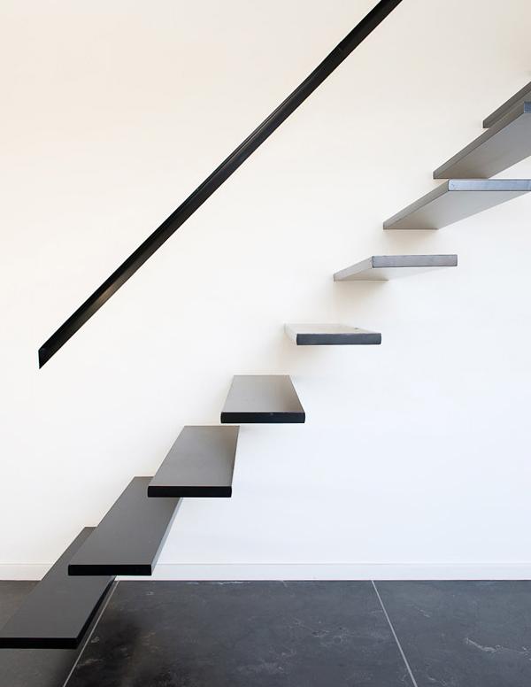 parallelogram-house-8.jpg