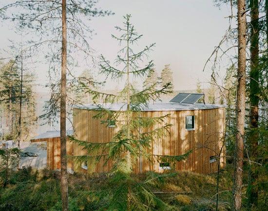passive-house-plans-2.jpg
