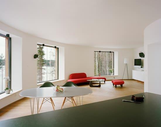 passive-house-plans-4.jpg